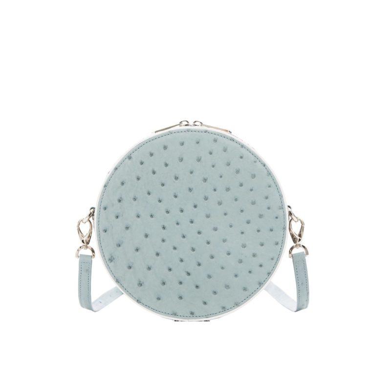 Marbella Combination Sapphire 1