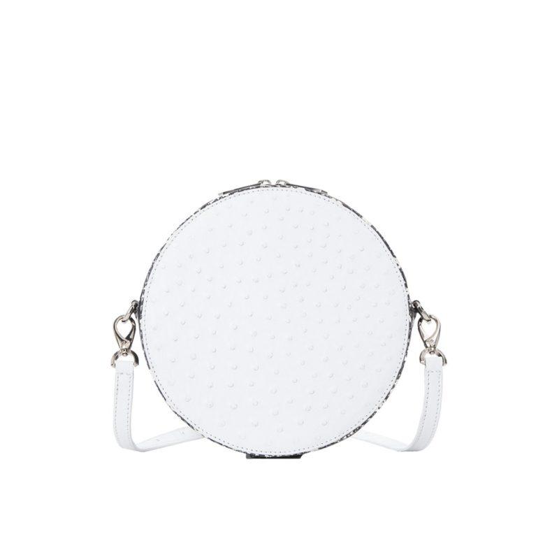 Marbella Combination White 1