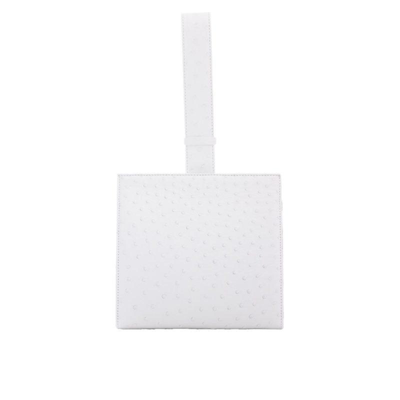 Amalfi Combination White 1