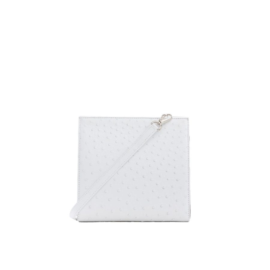 Amalfi Combination White 3