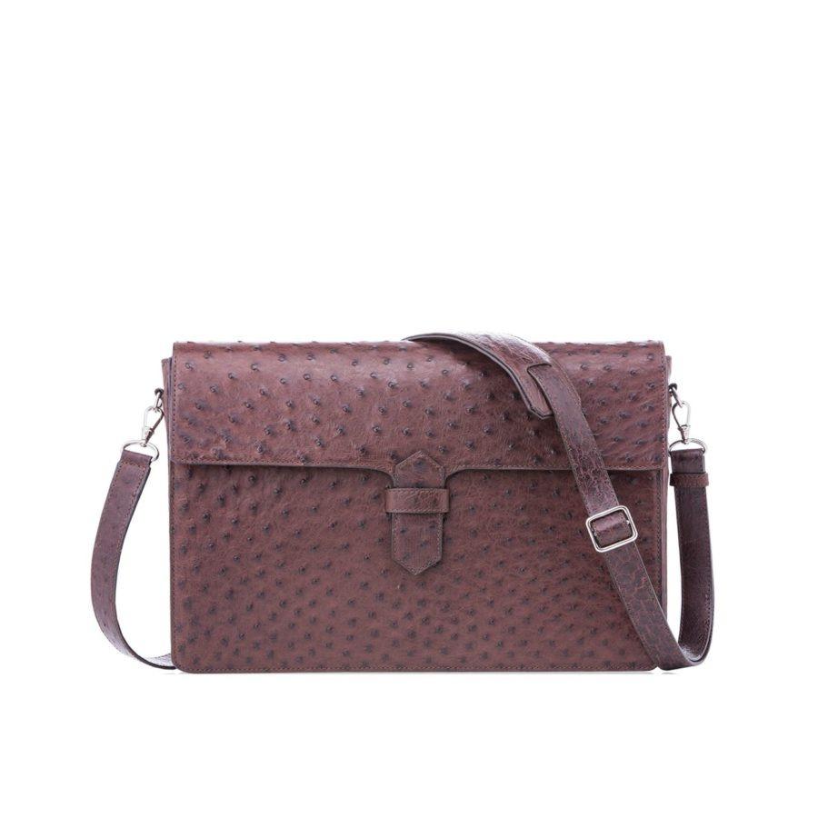 Single briefcase 1