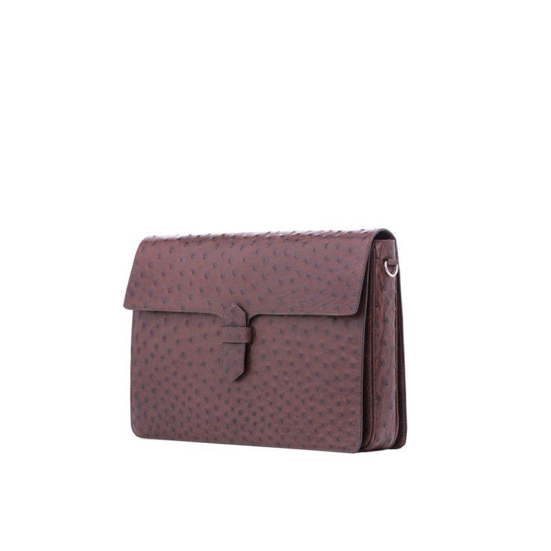 Single briefcase 2