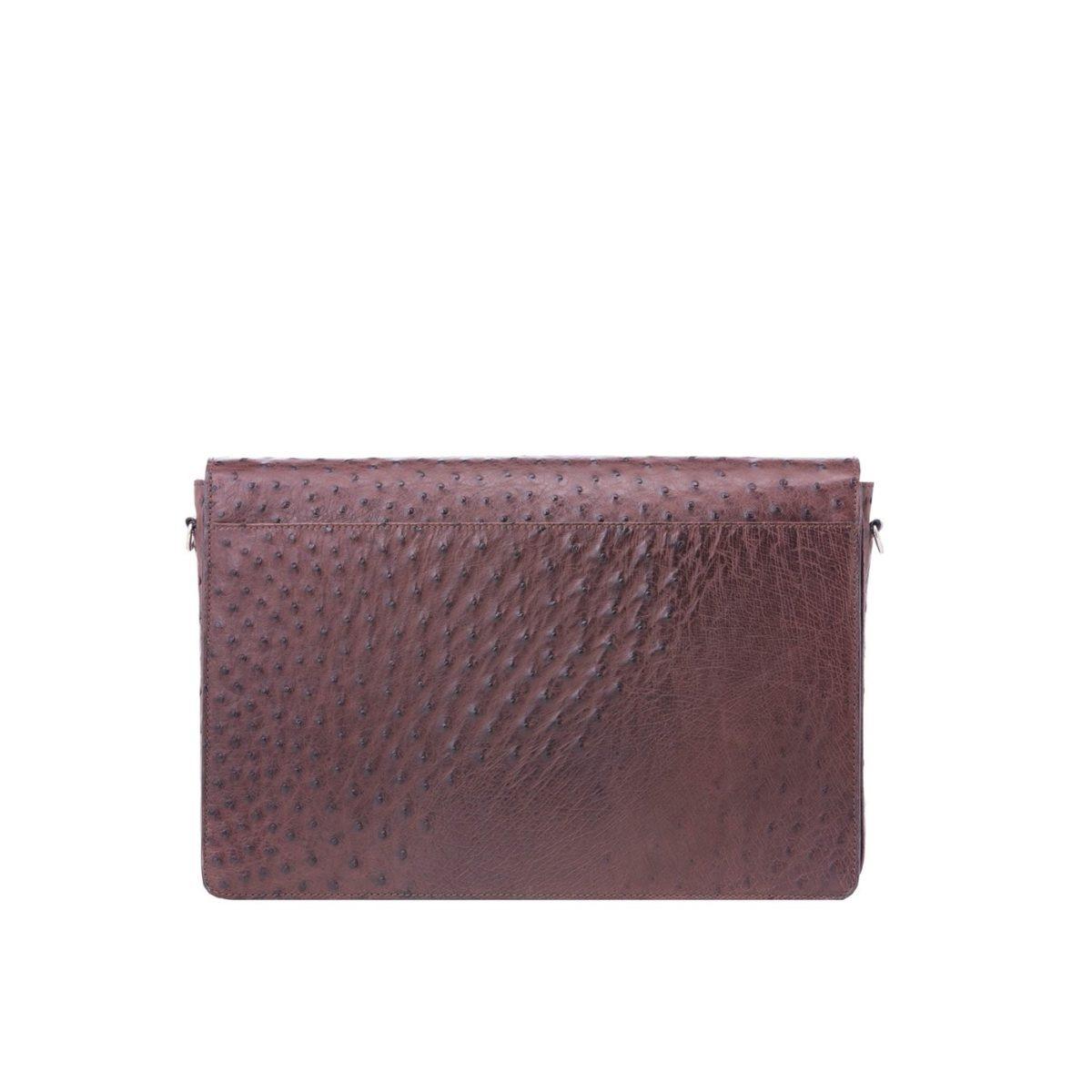 Single briefcase 3