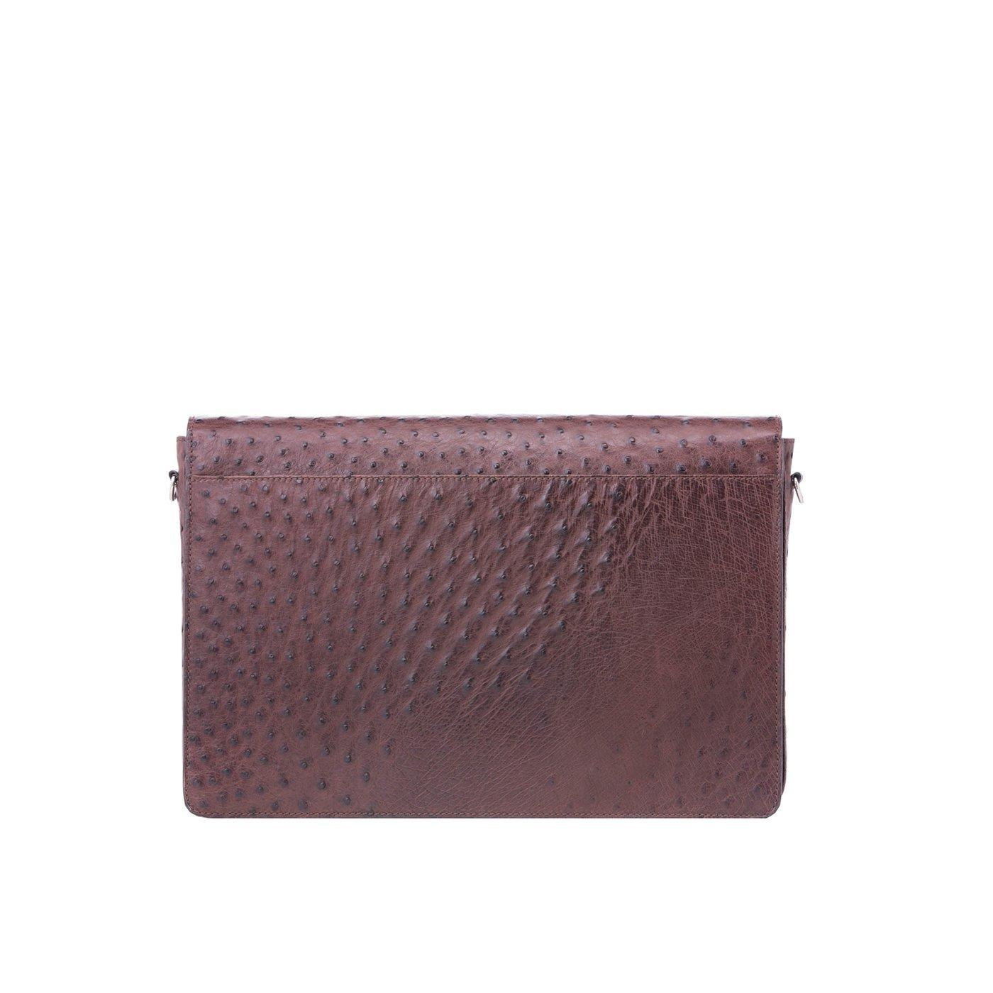 Single briefcase 5