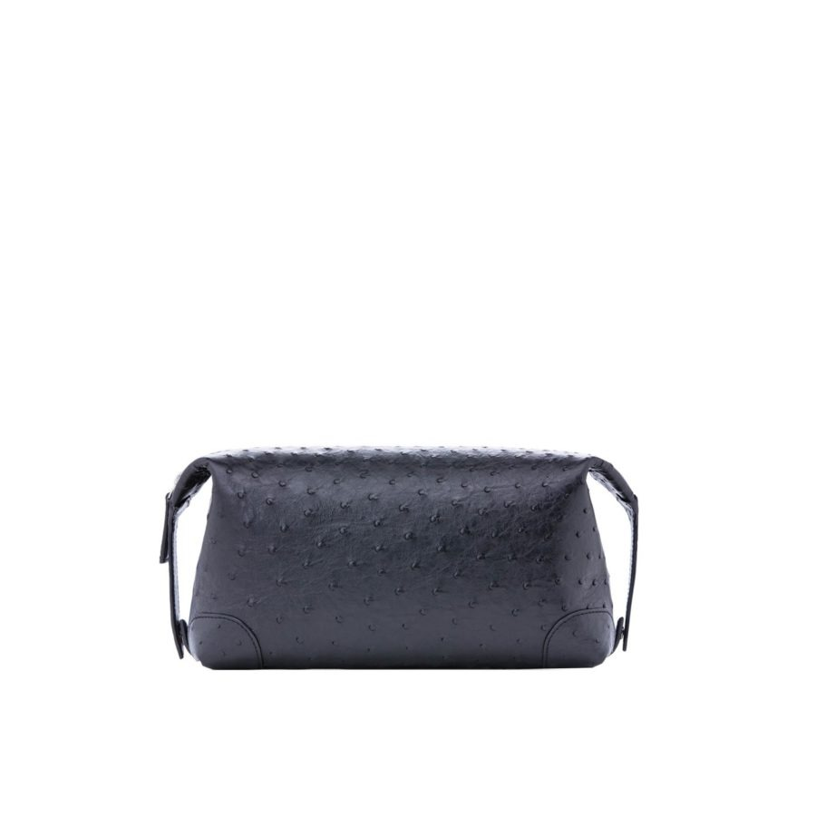 Classic Toiletry Bag 1