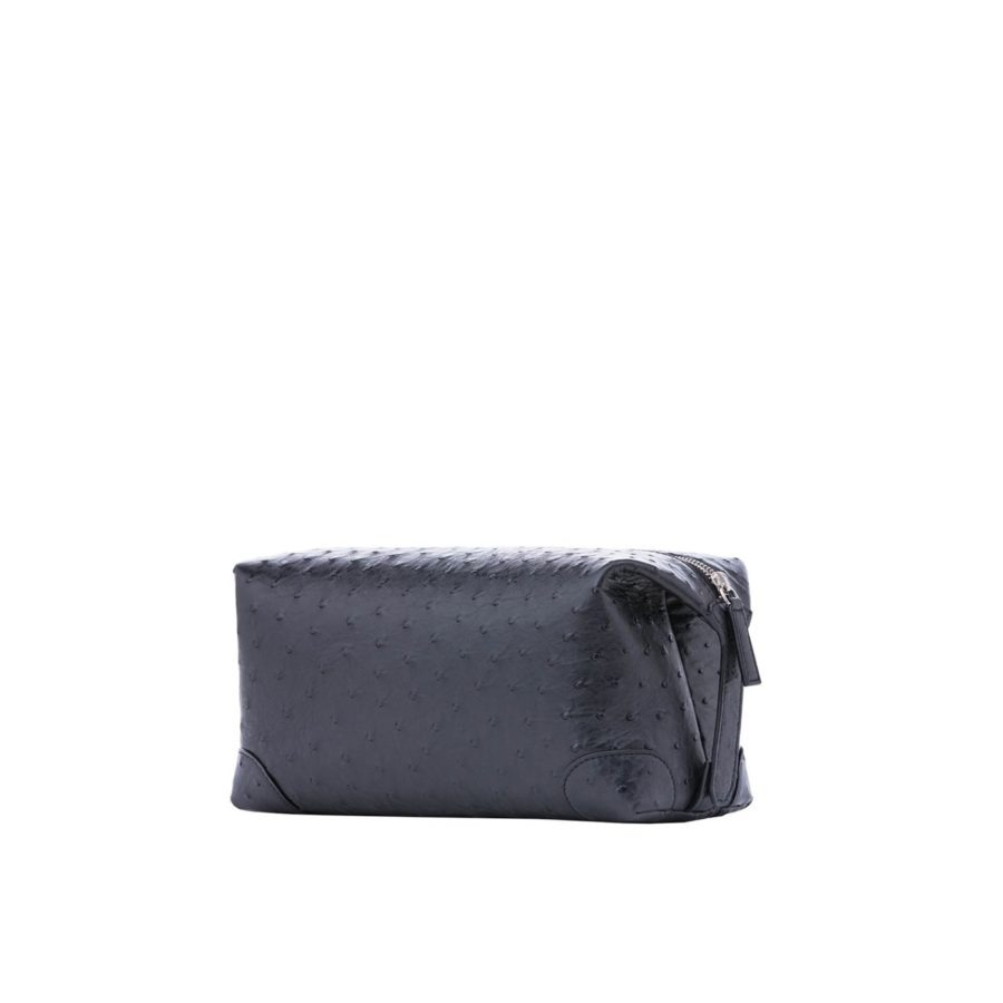 Classic Toiletry Bag 2