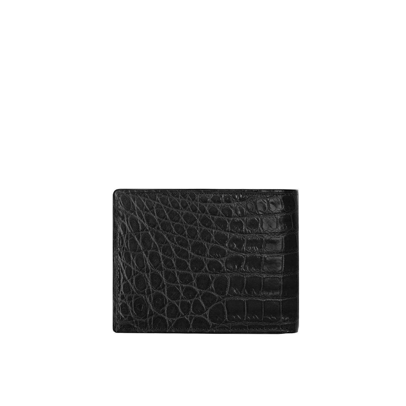 Mens Billfold Wallet 5