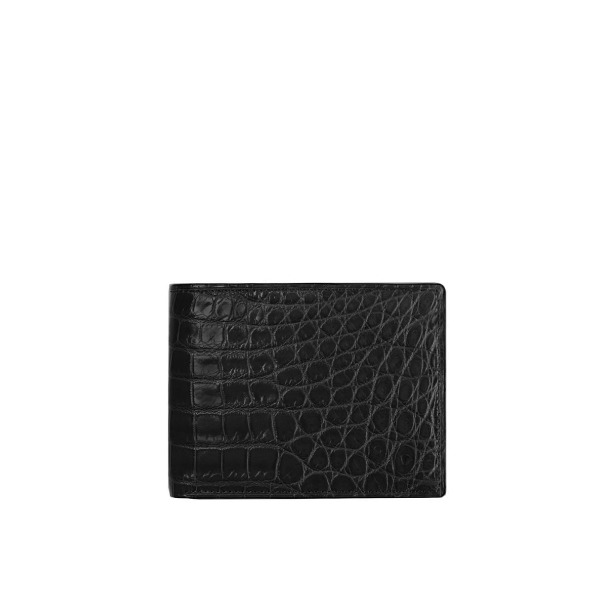 Mens Billfold Wallet 2