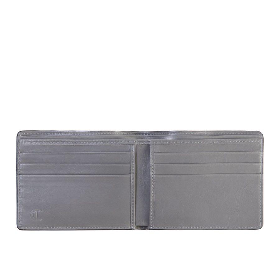 Mens Billfold Wallet 2