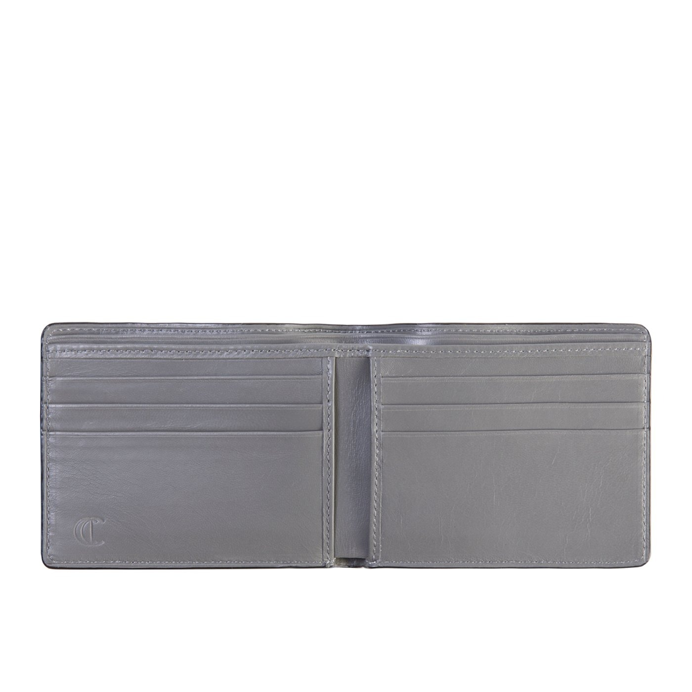 Mens Billfold Wallet 3