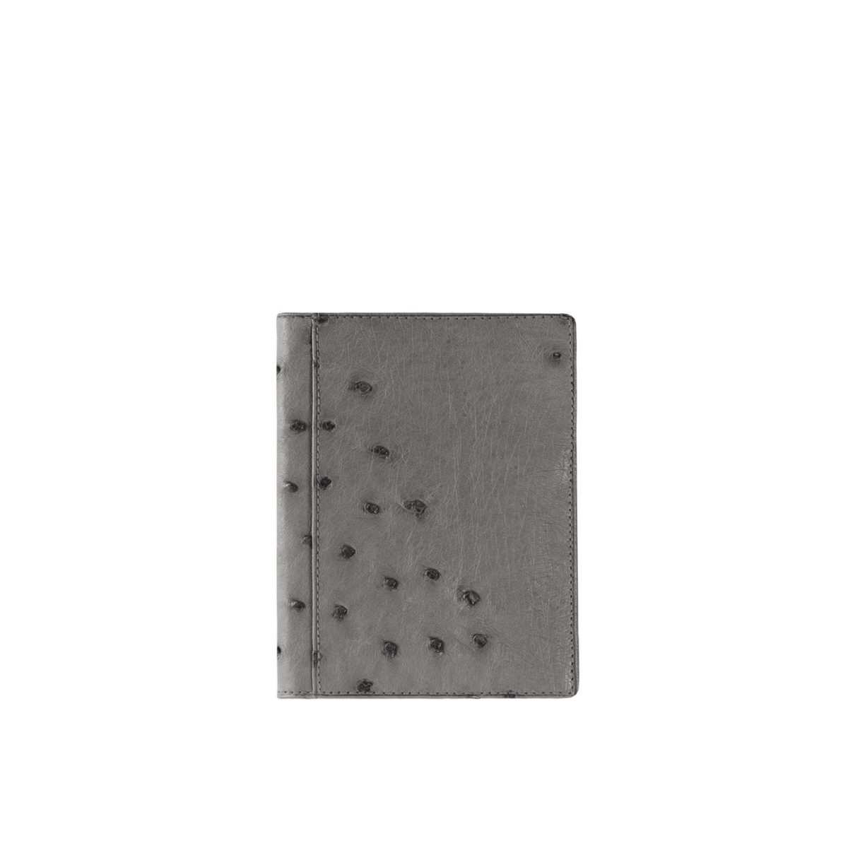 Passport Cover 3