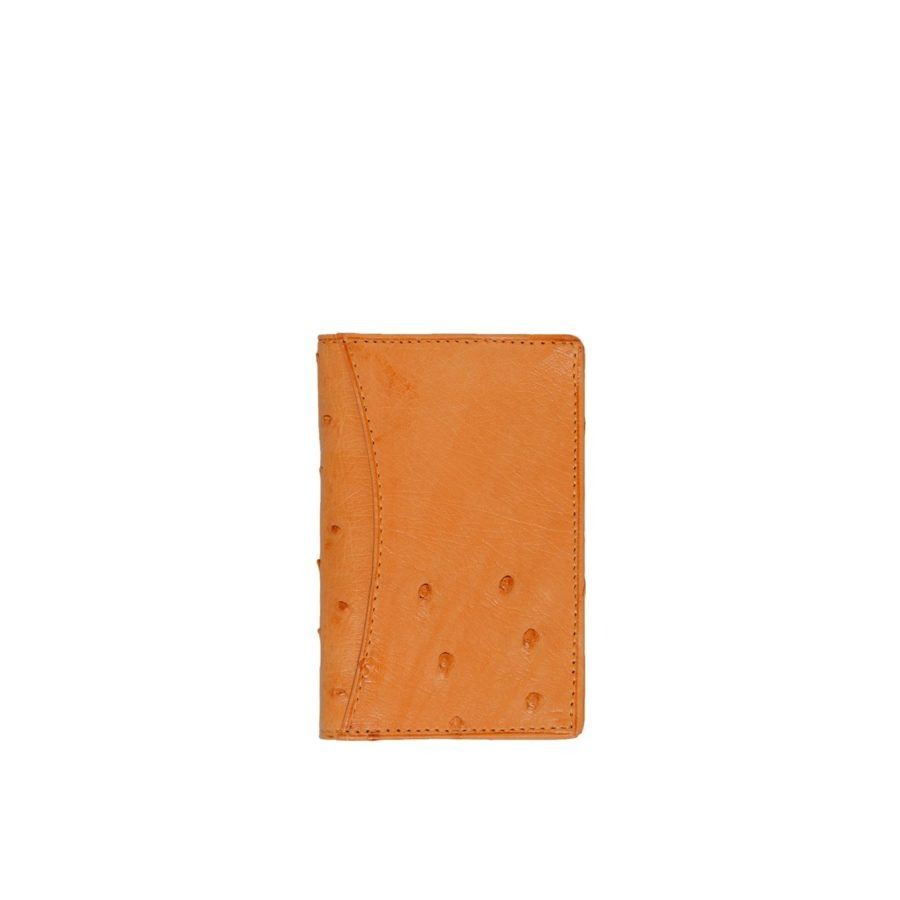 ID Card Wallet 3