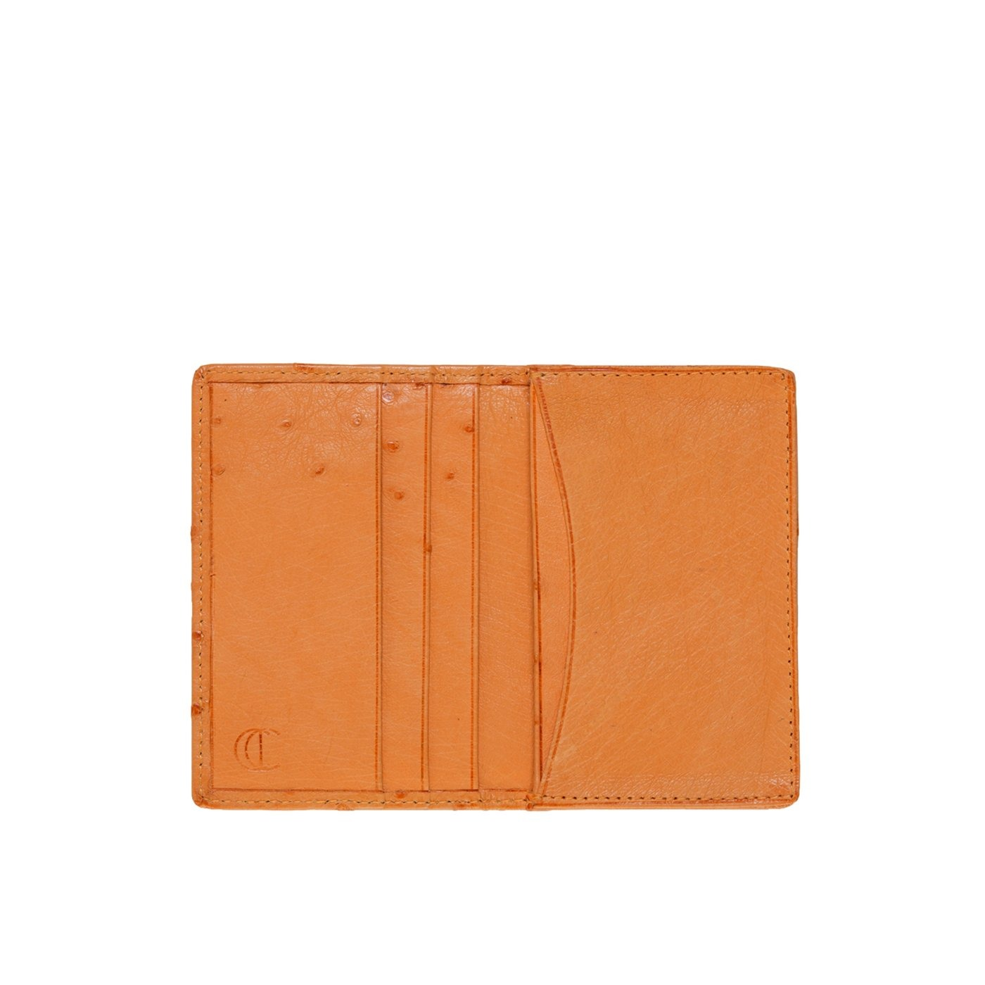 ID Card Wallet 3