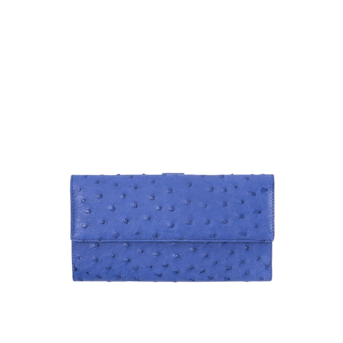 Ladies Wallet 2
