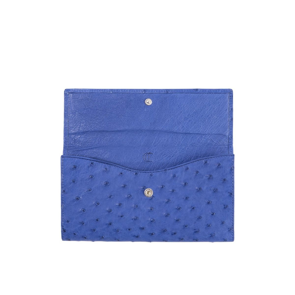 Ladies Wallet 3