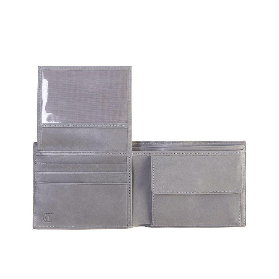 Mens Wallet 2