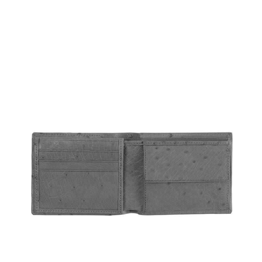 Mens Wallet 10