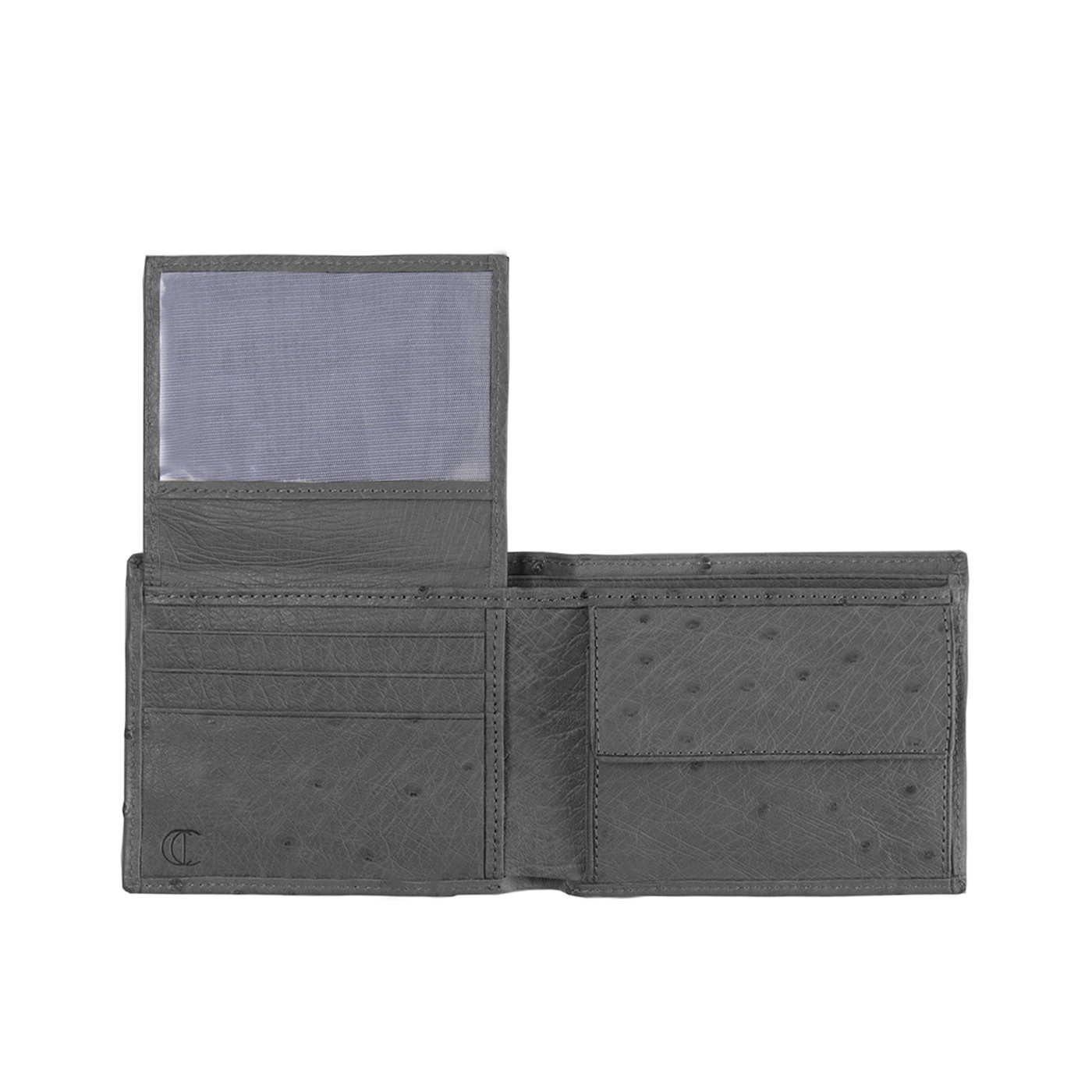 Mens Wallet 17