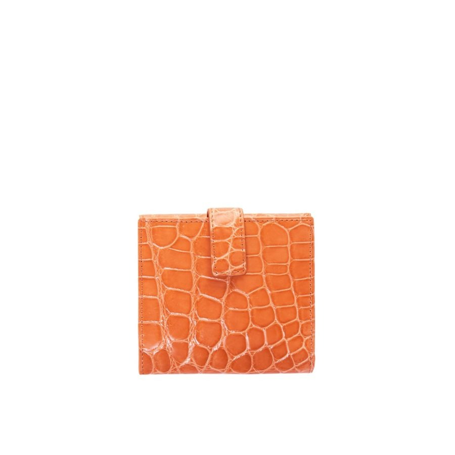 Ladies Small Wallet 5