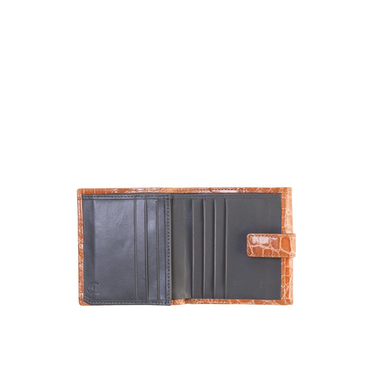 Ladies Small Wallet 3