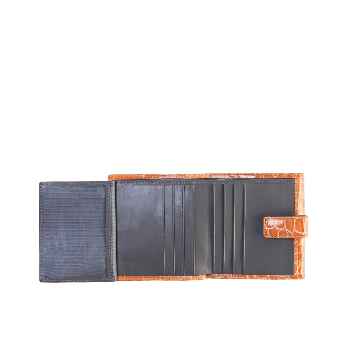 Ladies Small Wallet 2