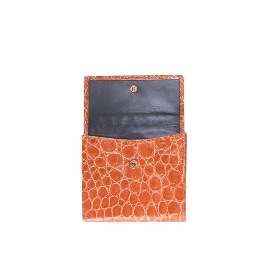 Ladies Small Wallet 4