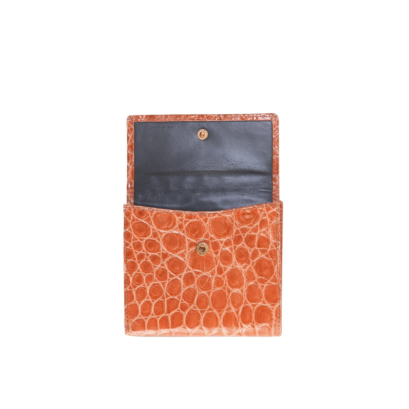 Ladies Small Wallet 7