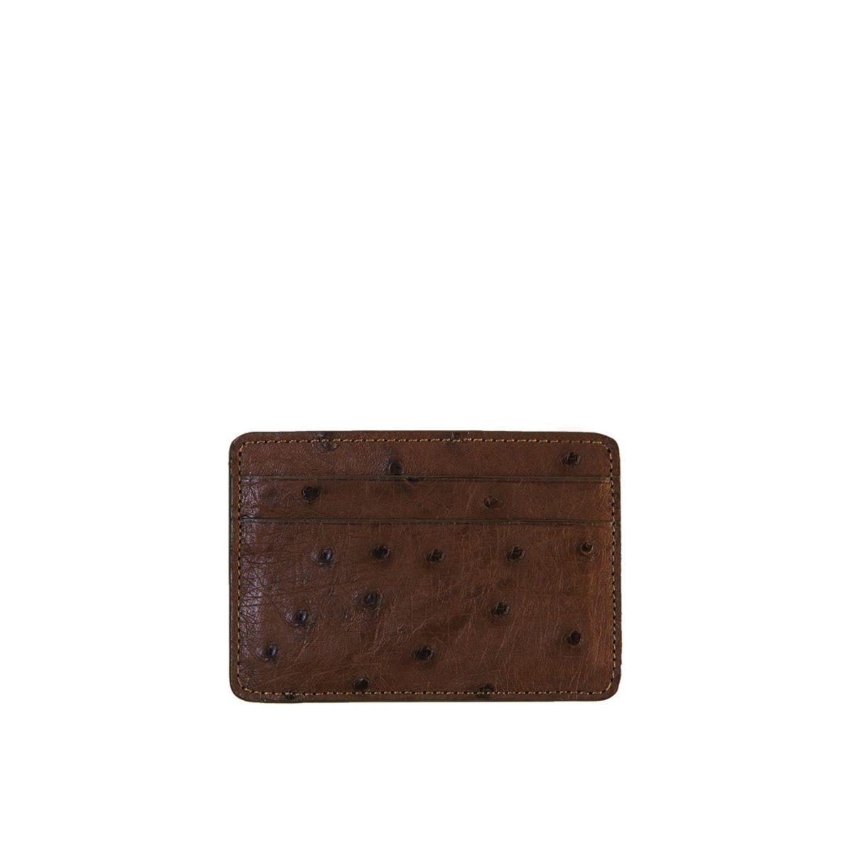 Card Holder 2