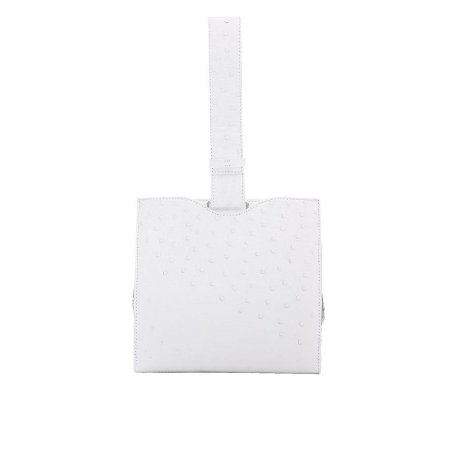 Amalfi Combination White 4