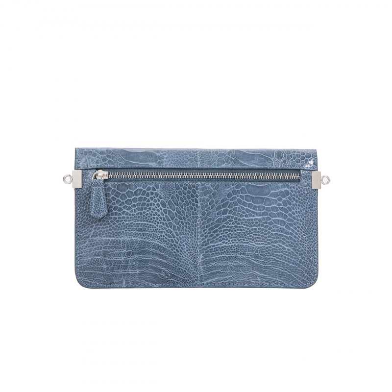 CCL Accordion Wallet 4