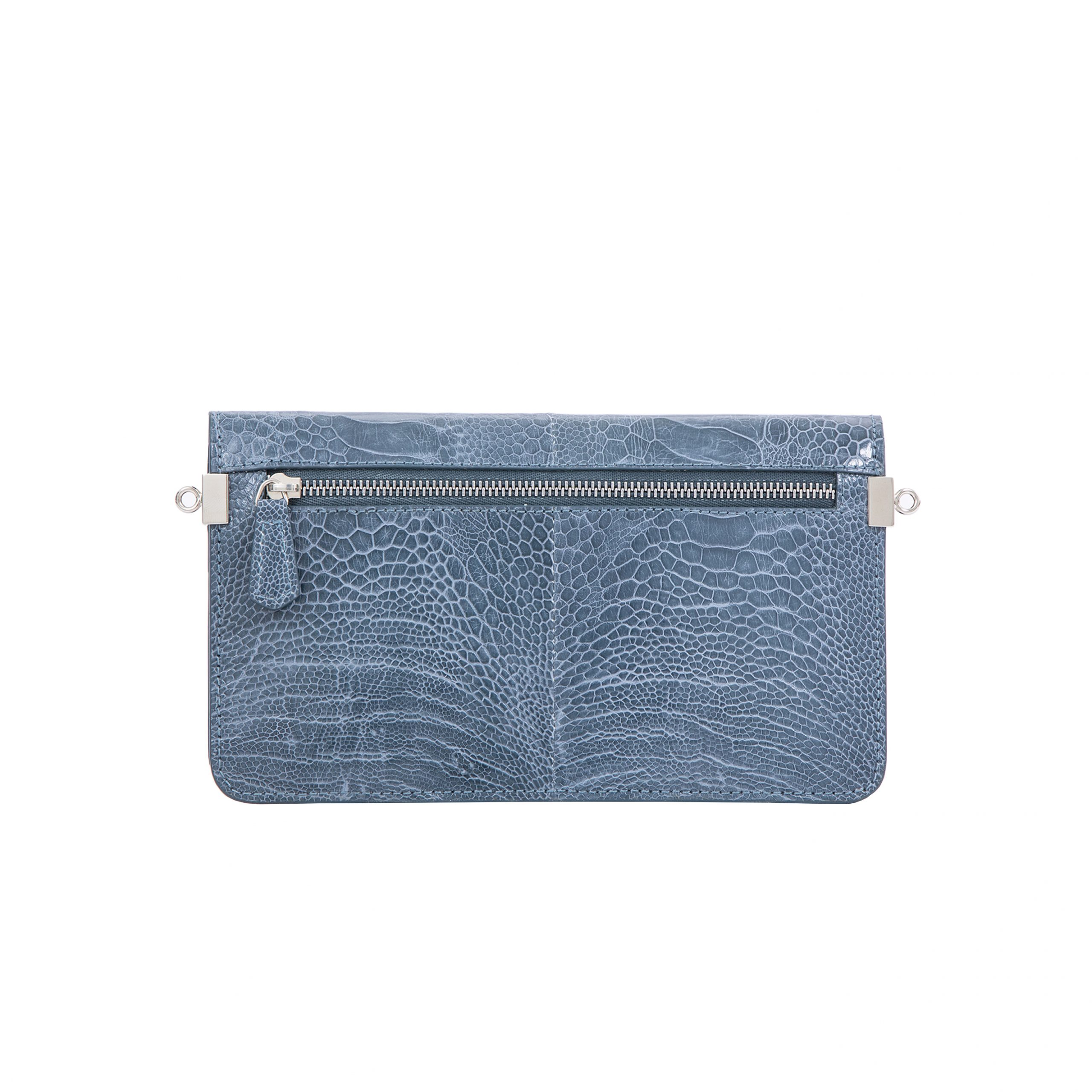 CCL Accordion Wallet 7