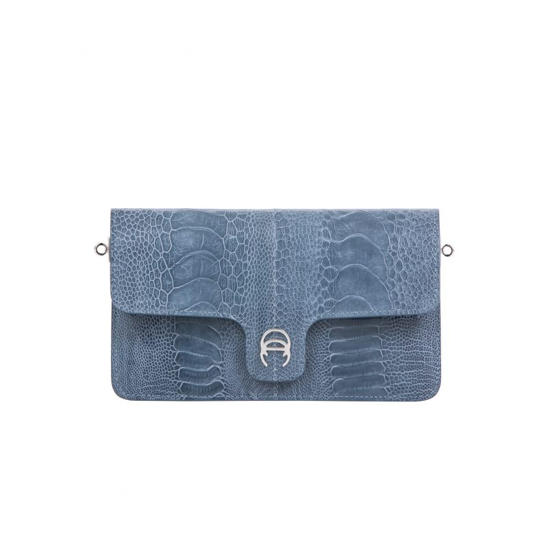 CCL Accordion Wallet 3