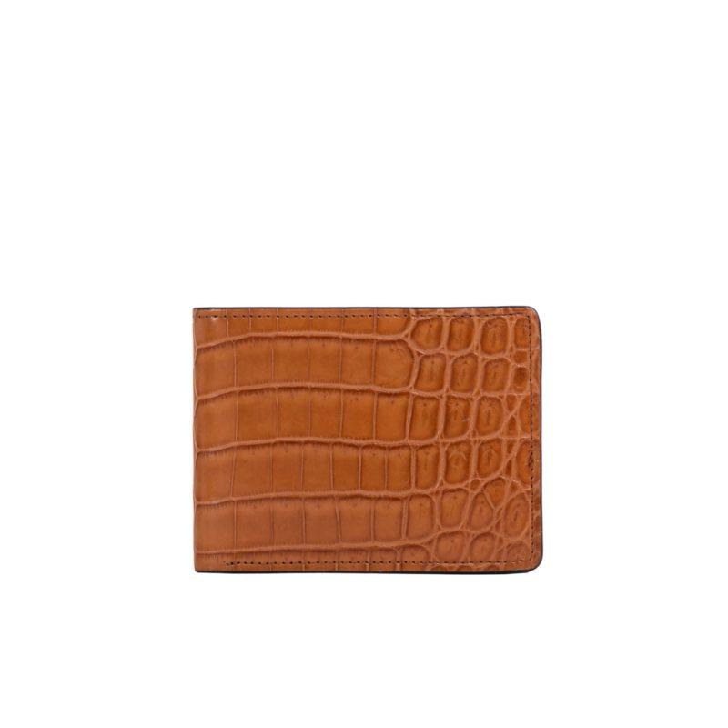 Mens Billfold Wallet 1
