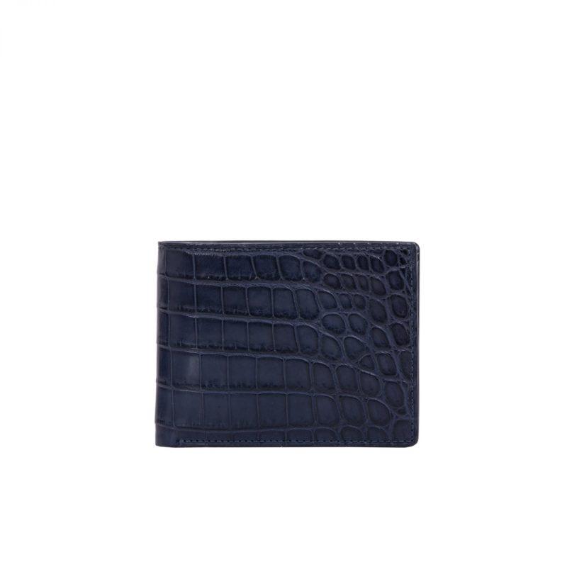 Mens Coin Wallet 1