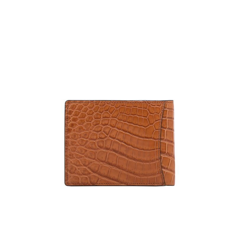 Mens Coin Wallet 3
