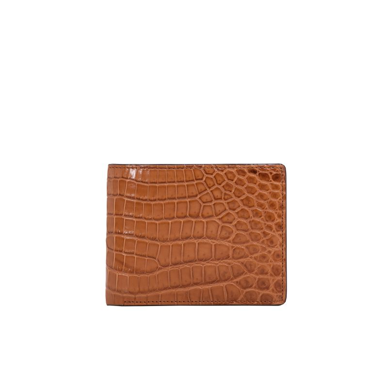Mens Coin Wallet 1