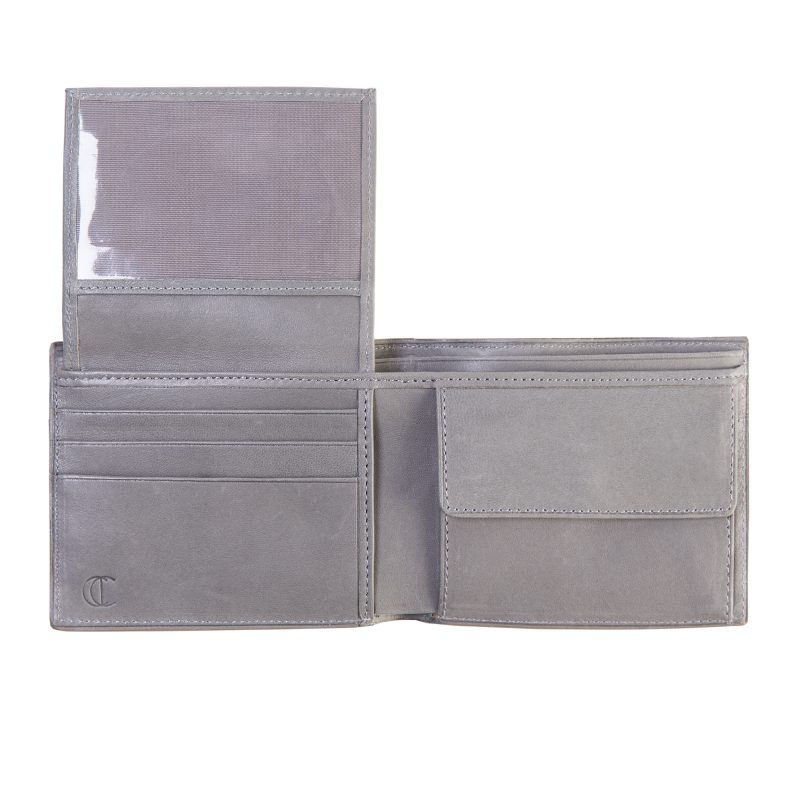 Mens Coin Wallet 2