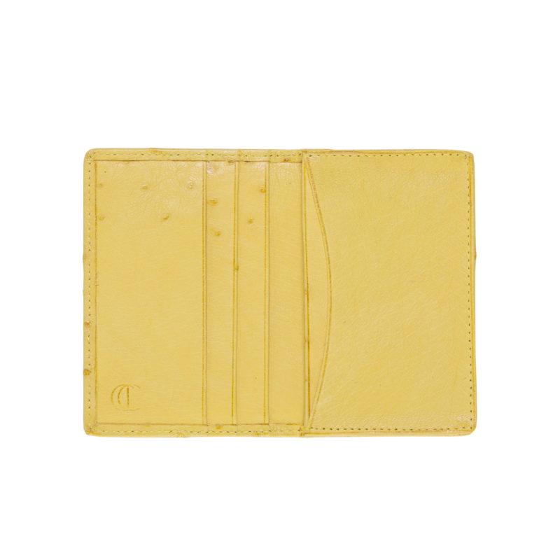 ID Card Wallet 2