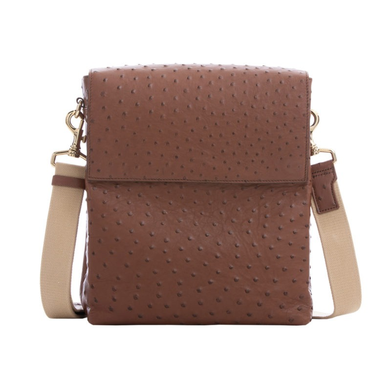 Medium Messenger in Kango Ostrich 1